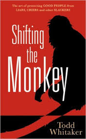 shifting-the-monkey-whitaker-todd-cover